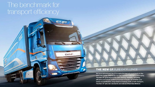 DAF-CF-brochure-MY2017