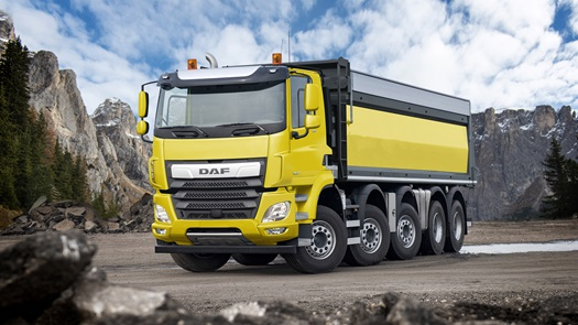 DAF-CF-FAD-10x4-Construction