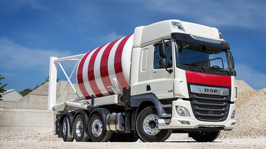 DAF-CF-FAQ-8x2-SpaceCab