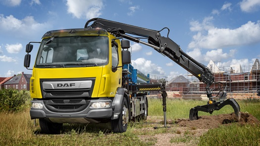 DAF-LF-FA-4x2-Construction