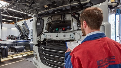 Maintenance-and-check-up-Legal-periodic-inspection-truck
