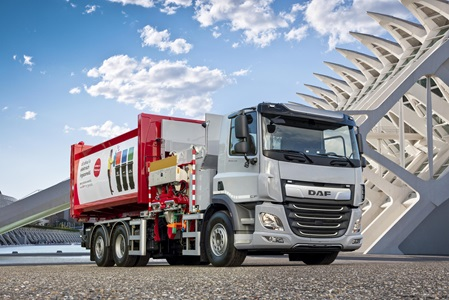 DAF-CF-Electric-Refuse-01